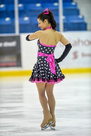 Valerie Larouche