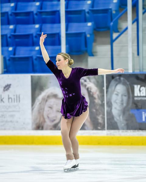 Carrie Butterworth