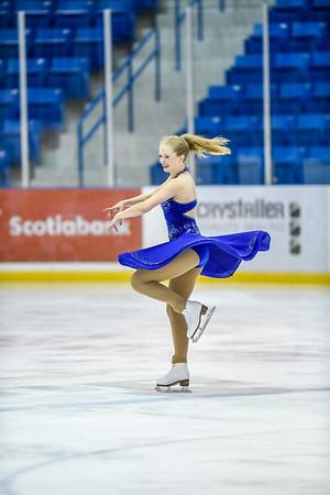 Catherine McLean