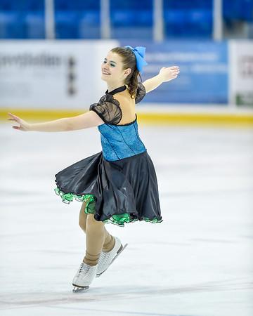 Emilie Leroux