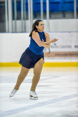 Ana Luiza Rangel