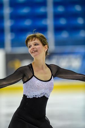 Julie Lessard