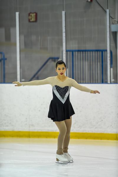Kristine Joyce Cadiz