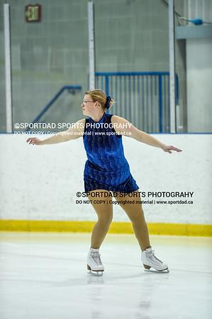 Nicole Stachelscheid