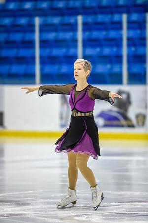 Ghislaine Asselin