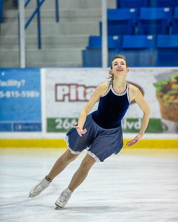 Gwendolyn Eadie