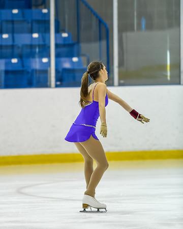 Erika Desselss