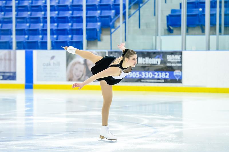 Hailey Graboweski