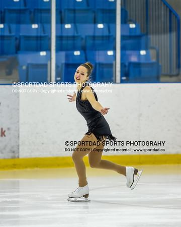 Alexandra Saurette