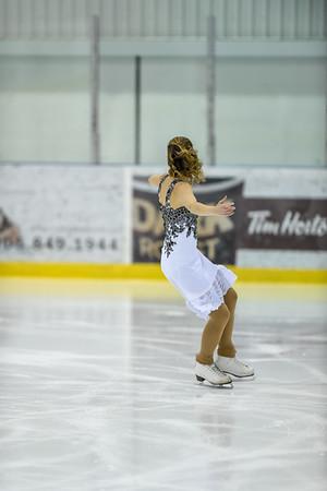 Emilie Caron