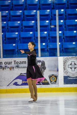 Liliane Nguyen