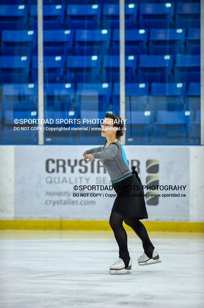 Karen Czuy