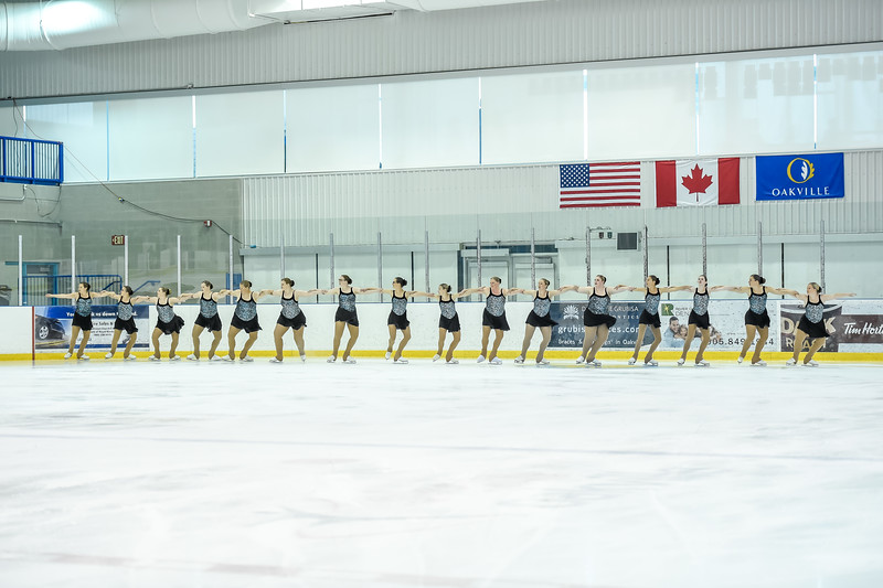 Country Blades