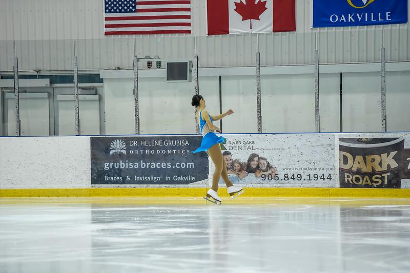 Joan Cheng