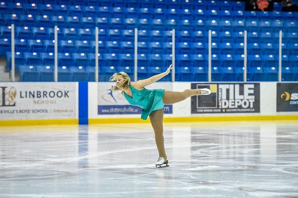 Lisa Allore