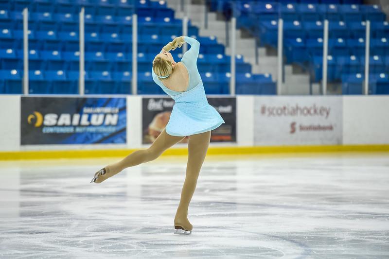 Stephanie Durk