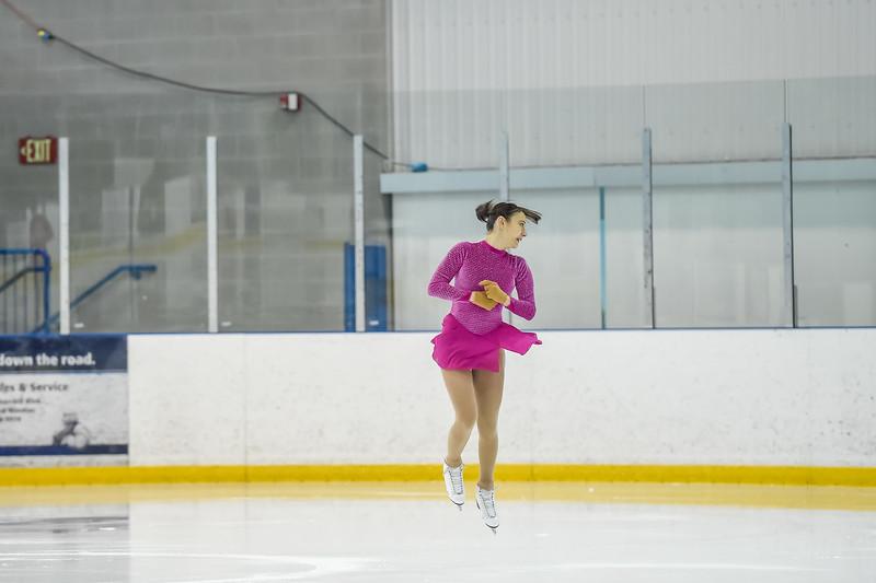 Susana Navaro