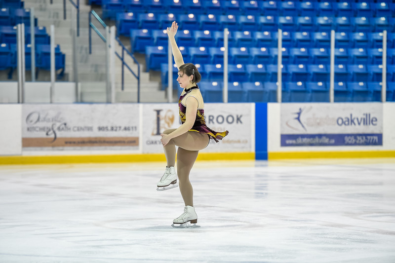 Tracy Janzen Cheney