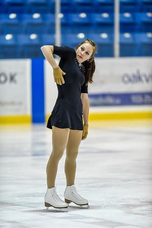 Emilie Roy