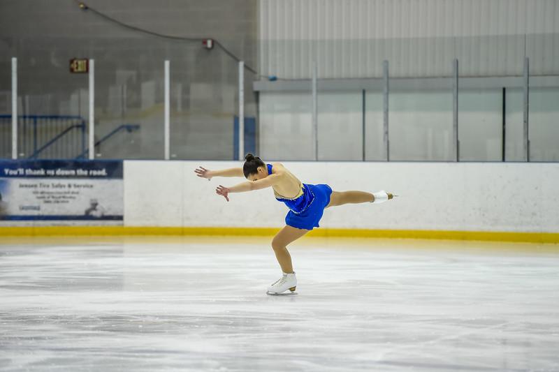 Sonia Gougeon