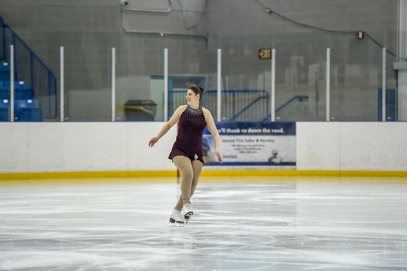 Elizabeth Bauer
