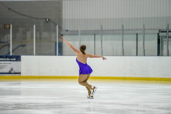 Kristina Saunders