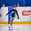 SPORTDAD_figure_skating_006