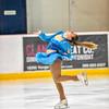 SPORTDAD_figure_skating_152