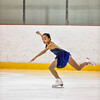 SPORTDAD_figure_skating_115