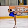 SPORTDAD_figure_skating_139