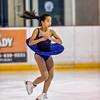SPORTDAD_figure_skating_103