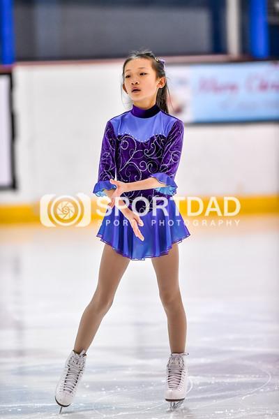 Danfang Wang