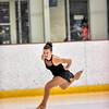 SPORTDAD_figure_skating_111