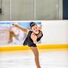 SPORTDAD_figure_skating_190