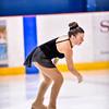 SPORTDAD_figure_skating_200