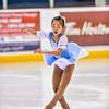 SPORTDAD_figure_skating_236