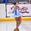 SPORTDAD_figure_skating_321