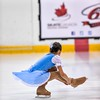 SPORTDAD_figure_skating_299