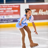 SPORTDAD_figure_skating_238