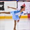 SPORTDAD_figure_skating_293