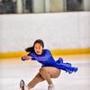 SPORTDAD_figure_skating_216