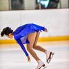 SPORTDAD_figure_skating_258