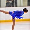 SPORTDAD_figure_skating_203
