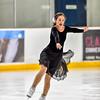 SPORTDAD_figure_skating_114