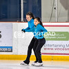 SPORTDAD_figure_skating_034