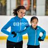 SPORTDAD_figure_skating_026