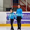 SPORTDAD_figure_skating_016