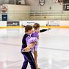 SPORTDAD_figure_skating_117