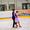 SPORTDAD_figure_skating_116