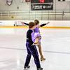 SPORTDAD_figure_skating_120